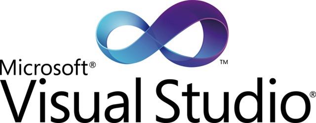 Microsoft-Visual-Studio-2010-Logo.jpg