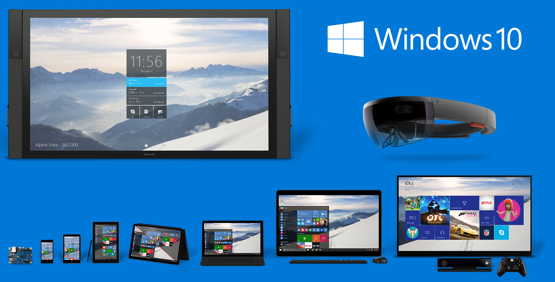 microsoft_windows_10_devices.jpg