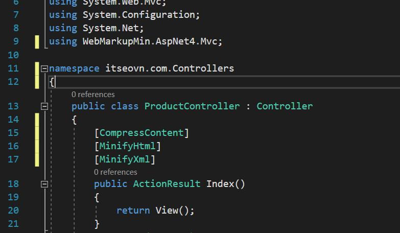 minify-html-action.jpg