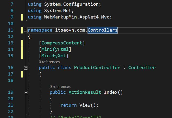 minify-html-view.jpg