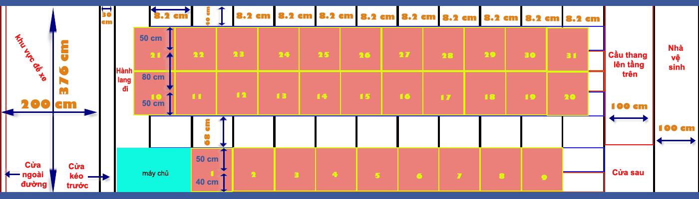 mo-hinh-phong-net-4x14m2.png