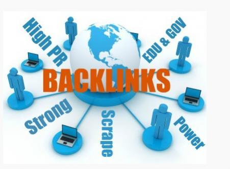 mo-hinh-xay-dung-backlink-trong-SEO.jpg