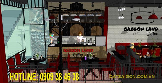 mo-quan-cafe-mo-hinh-cafe-may-lanh.png