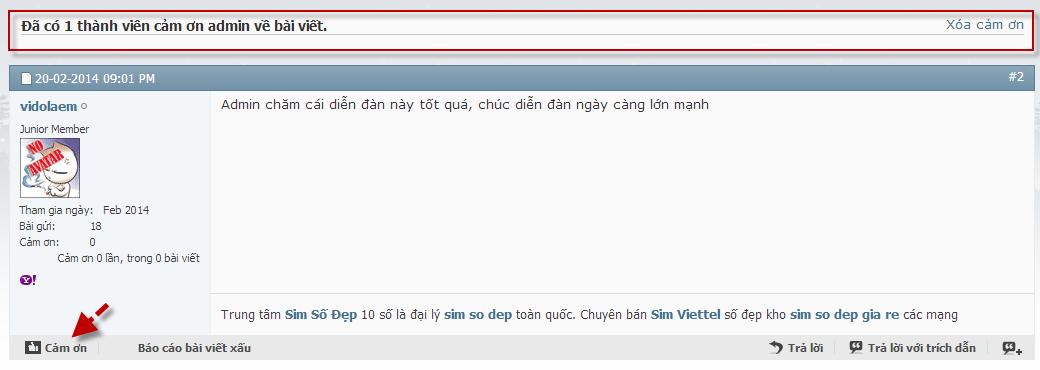 mod-thank-trong-forum-vbb-4-x-x.png