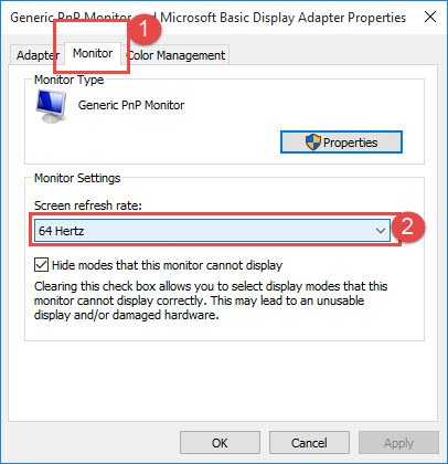 monitor-screen-refresh-rate.jpg