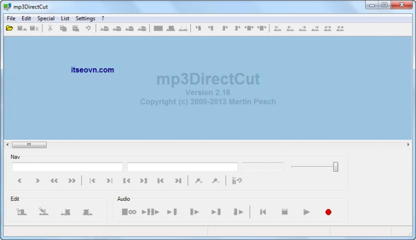 mp3-direct-cut-itseovn.jpg