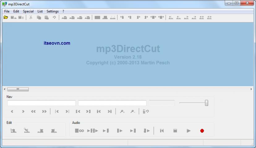 mp3-direct-cut-itseovn.jpg