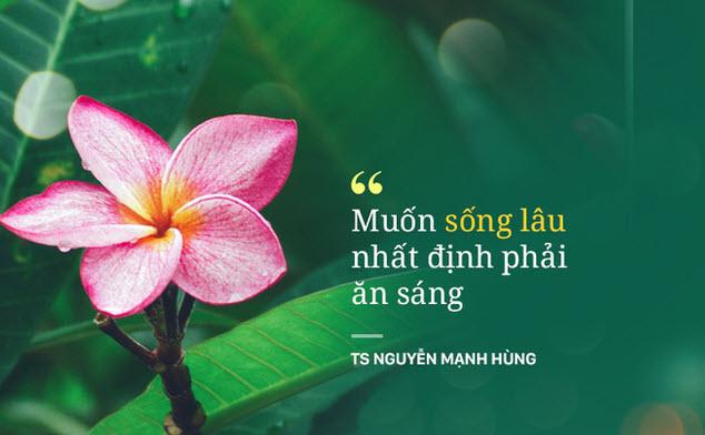 muon-song-lau-phai-an-sang.jpg