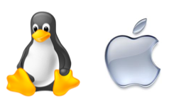 mvc-Linux-OSX.png
