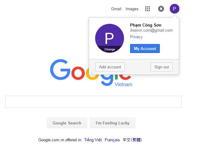 my-account-google.jpg