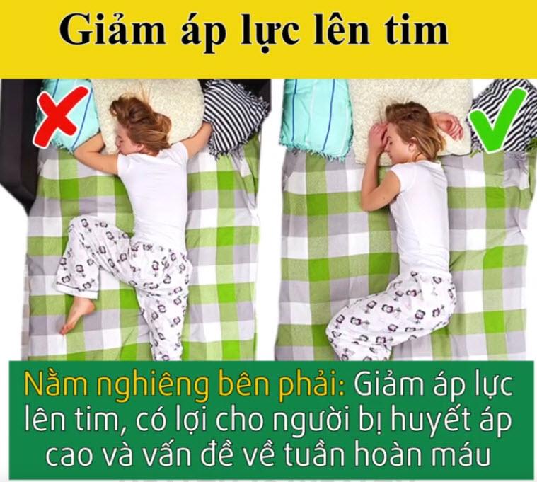 nam-nghieng-ben-phai-lam-giam-ap-luc-len-tim-tu-the-ngu-tot-cho-suc-khoe.jpg