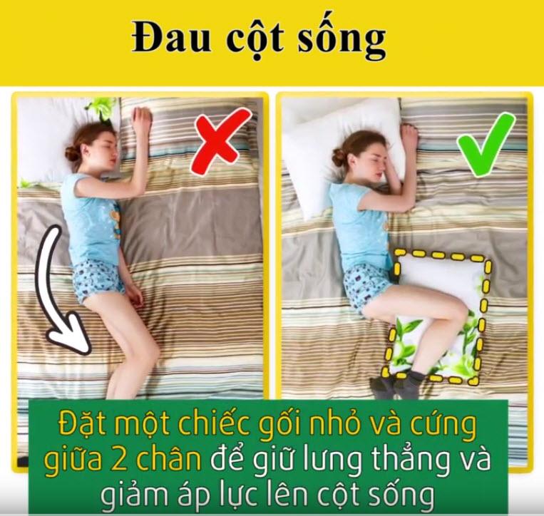 nam-nghieng-qua-trai-tu-the-ngu-tot-cho-cot-song.jpg