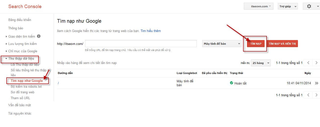 nap-nhu-google-webmaster-tools.png