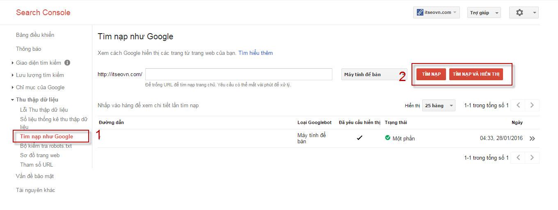 nap-web-vao-google.jpg