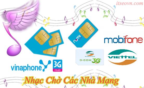 nhac-cho-mobiphone-vinaphone-viettel.png