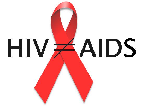 nhiem-benh-HIV-AIDS.png