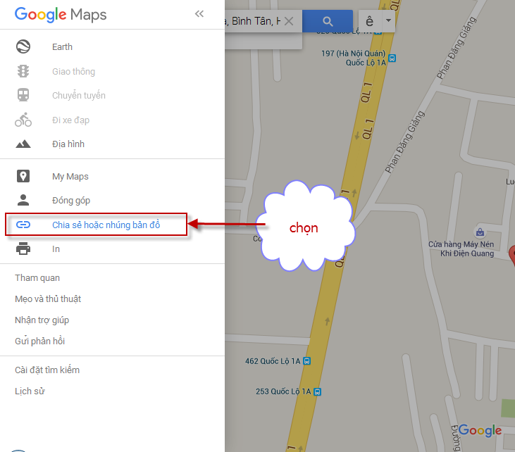nhung-ban-do-dia-diem-google-map-vao-web.png