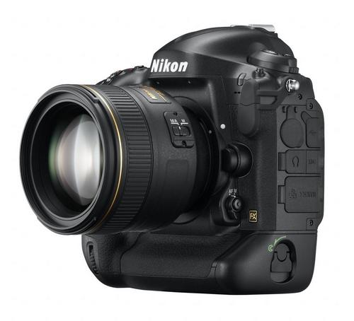 nikon-d4-camera-1.jpg