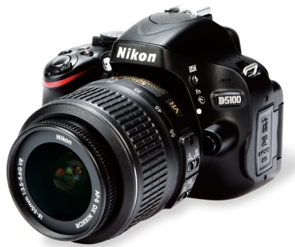 Nikon-D5100.jpg