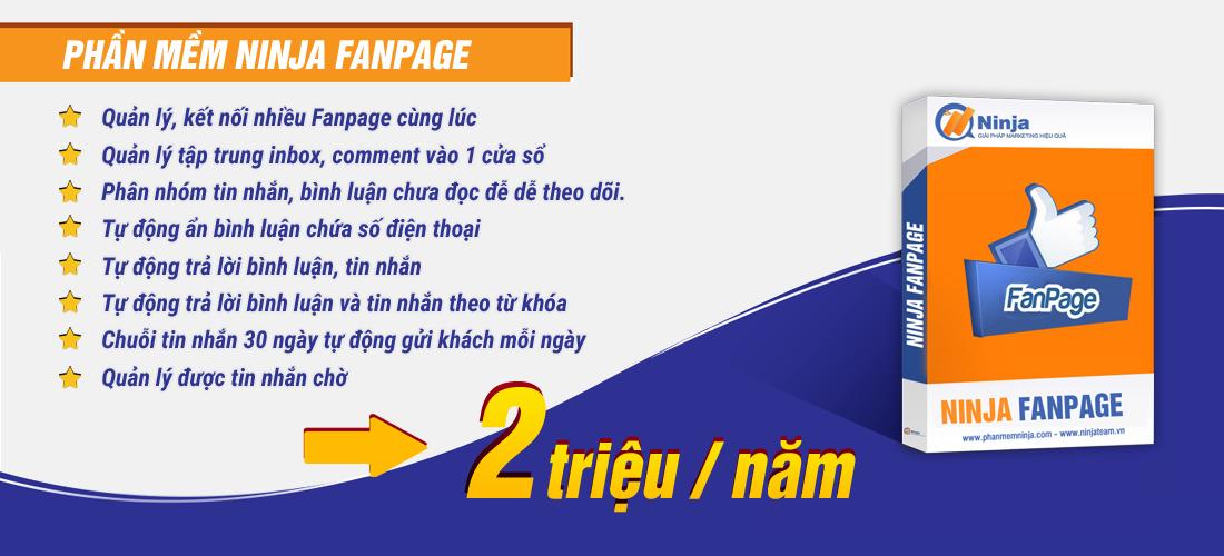 ninjafanpage1.png