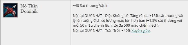 no-than-dominik-xuyen-giap-40.png