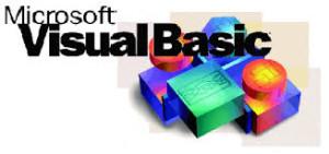 no-VisualBasic-in-mvc6.jpeg