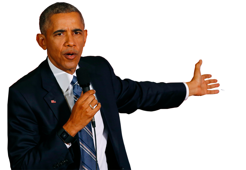 obama-hinh-png-tong-thong-my.png