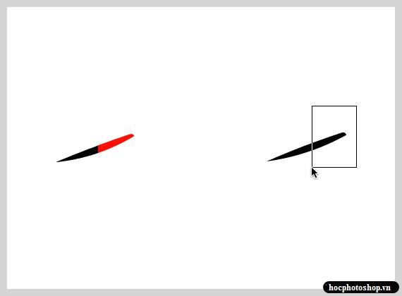 Object-Drawing-Mode-và-Merge-Drawing-Mode-trong-Flash-10.jpg