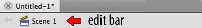 Object-Drawing-Mode-và-Merge-Drawing-Mode-trong-Flash-11.jpg