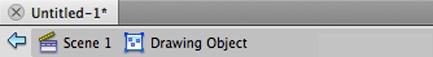 Object-Drawing-Mode-và-Merge-Drawing-Mode-trong-Flash-12.jpg