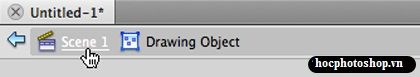 Object-Drawing-Mode-và-Merge-Drawing-Mode-trong-Flash-13.jpg