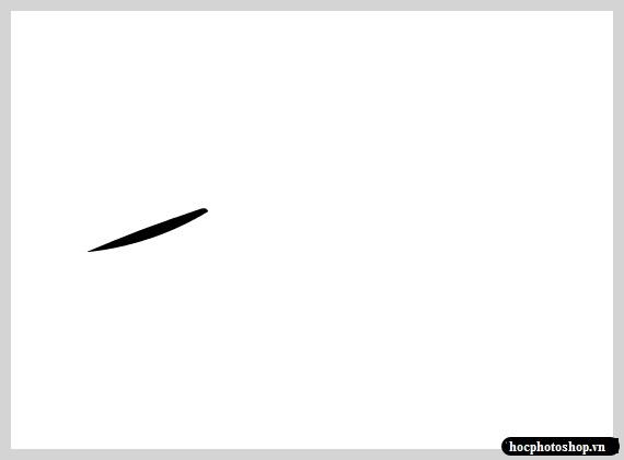 Object-Drawing-Mode-và-Merge-Drawing-Mode-trong-Flash-3.jpg