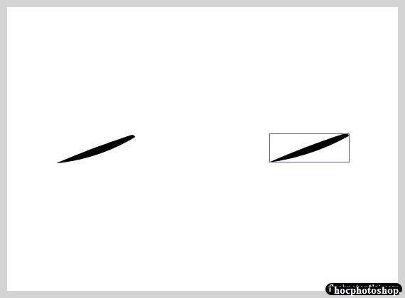 Object-Drawing-Mode-và-Merge-Drawing-Mode-trong-Flash-4.jpg