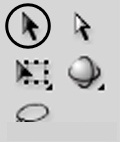 Object-Drawing-Mode-và-Merge-Drawing-Mode-trong-Flash-5.jpg