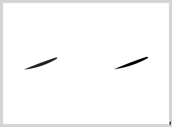 Object-Drawing-Mode-và-Merge-Drawing-Mode-trong-Flash-6.jpg