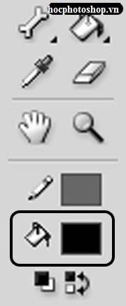 Object-Drawing-Mode-và-Merge-Drawing-Mode-trong-Flash-8.jpg