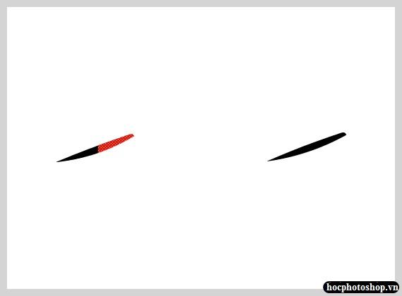 Object-Drawing-Mode-và-Merge-Drawing-Mode-trong-Flash-9.jpg