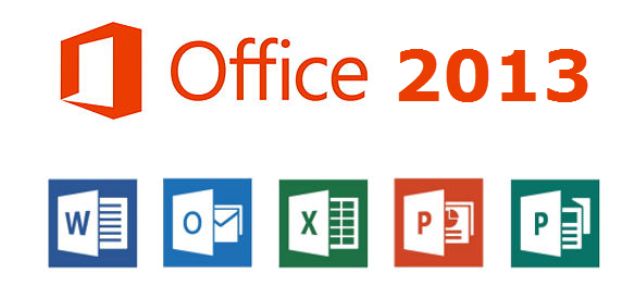 office-2013-logo-icon.png