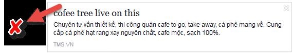 og-image-khong-hen-thi.png