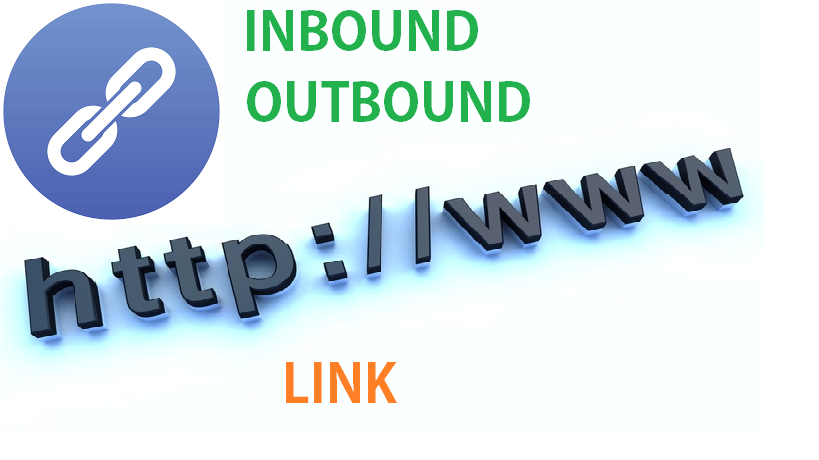 outbound-link.png