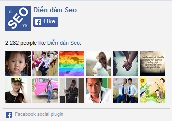 page-facebook-giao-dien-cu-tren-web-nguoi-dung.png