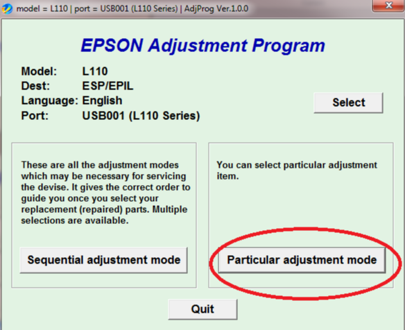 particular-adjustment-mode-epson-model-2.png