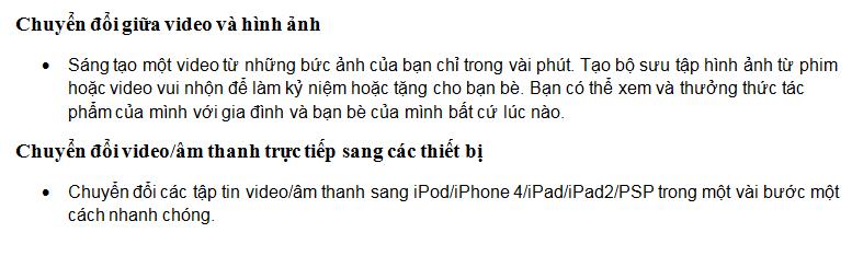 pham-mem-chuyen-doi-duoi-xilisoft-video-converter-7-full-keygen-link-mediafire.png