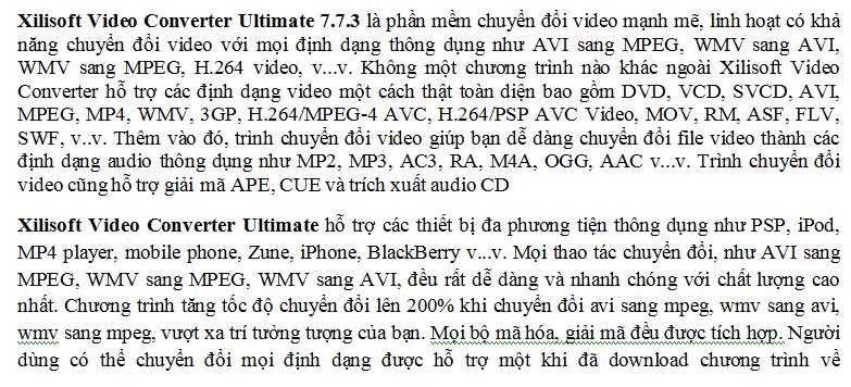 pham-mem-chuyen-doi-duoi-xilisoft-video-converter-7-full-keygen.png