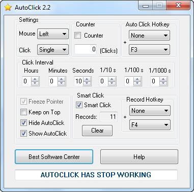 phan-mem-auto-click2.2.png
