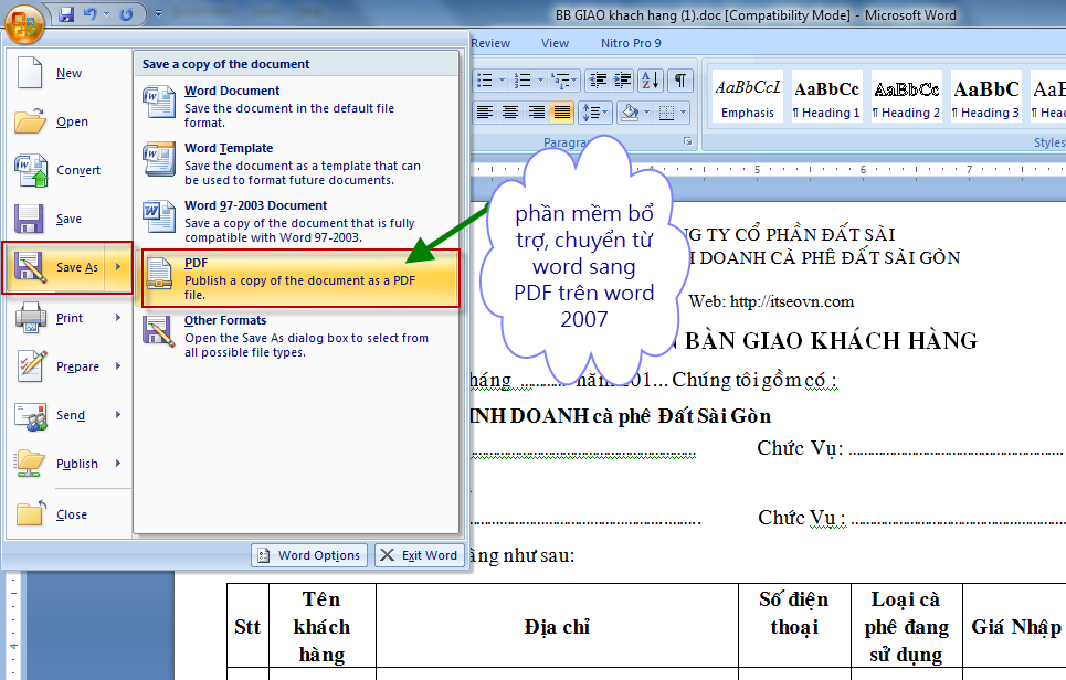 phan-mem-bo-tro-chuyen-tu-word-2007-sang-pdf.png