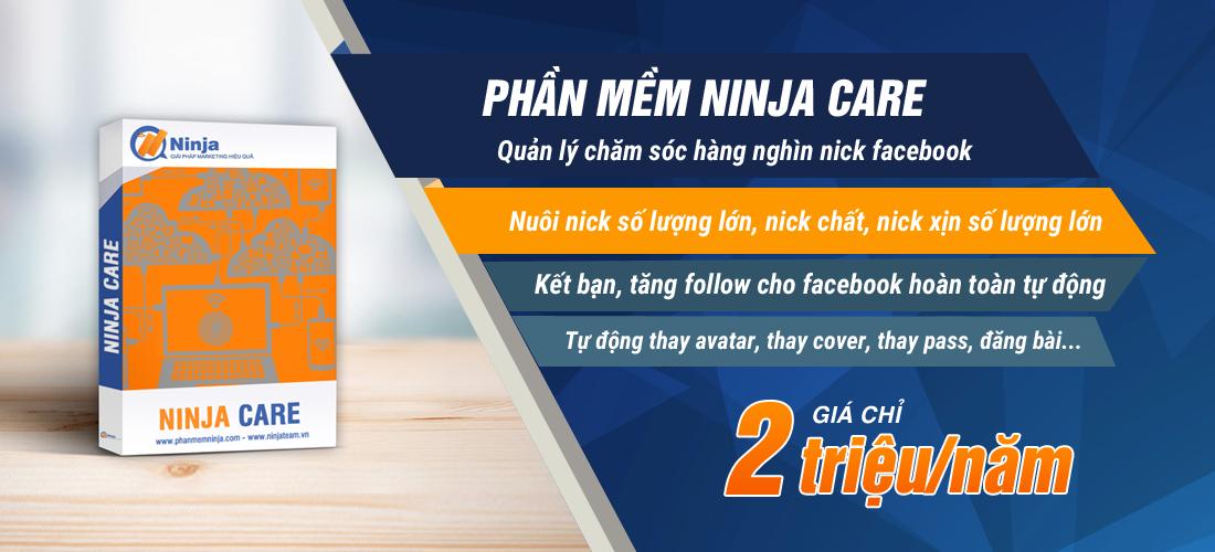 phan-mem-ninja-care.png