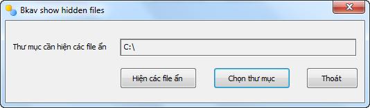 phan-mem-phuc-hoi-file-an.png