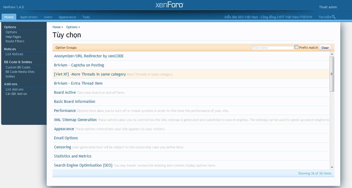 phien-ban-xenforo-1.4.5-download.jpg
