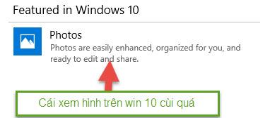 photos-view-win-10-cui-bap-qua.jpg
